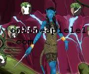 Avatar Online Spielen