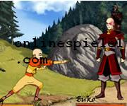 avatar online spiel